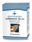 Unda Gammadyn Mn-Co - 30 Servings