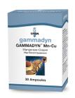 Unda Gammadyn Mn-Cu 30 Servings