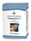 Unda Gammadyn S - 30 servings