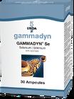 Unda Gammadyn Se 30 Servings