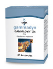 Unda Gammadyn Zn 30 servings