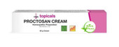Unda Proctosan Cream