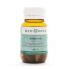 MediHerb Tribulus Forte 60 Tablets