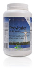 Cyto Matrix Provitalex Pure Whey Protein Isolate 594 Grams