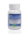 Cyto Matrix Garlic Active Principles 45 Softgels