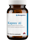Metagenics Kaprex AI 90 Tablets