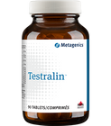 Metagenics Testralin 90 Tablets