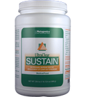 Metagenics Ultra Clear Sustain 840g (30 OZ)