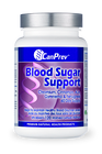 CanPrev Blood Sugar Support 120 Veg Capsules