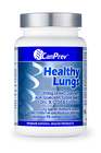 CanPrev Healthy Lungs 90 Veg Capsules