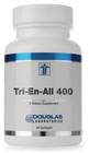 Douglas Laboratories Tri En All 400 - 60 Softgels