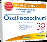 Boiron Oscillococcinum 30 Doses