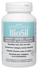 BioSil 90 Veg Capsules