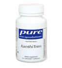 Pure Encapsulations XanthiTrim 60 Softgels