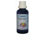 Rubimed Paravita 50 ml