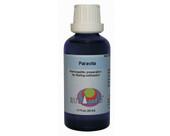 Rubimed Paravita 50 ml