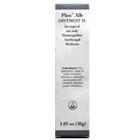 Pleo ALB (Albicansan) 5X – 10 ml drops