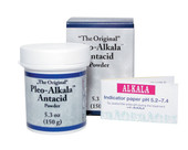 Pleo ALKALA (Alkala N) 150 g powder