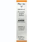 Pleo ART A (Arthrokehlan A) 6X – 10 ml drops