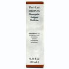 Pleo LARI (Larifikehl) 5X – 10 ml drops