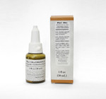 Pleo OKU (Okoubasan) 2X – 30 ml drops
