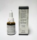 Pleo USNEA (Usneabasan) 1X – 30 ml drops