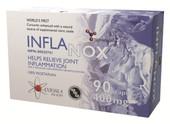 Aor InflaNox 90 Veg Capsules