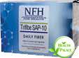 NFH Trifibe SAP 10 - 30 Sachets