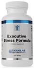 Douglas Laboratories Executive Stress Formula (EXST)120 Tablets