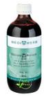 MediHerb Echinacea Premium 1:2 - 500 ml