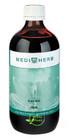 MediHerb Hawthorn Berries 1:2 - 500 ml