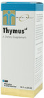 Douglas Laboratories Xtra Cell Thymus Frozen 8 Bottles