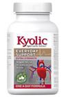 Kyolic Extra Strength One A Day 60 Veg Tablets
