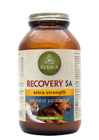 Purica Recovery SA Extra Strength - 120 Chews