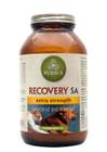 Purica Recovery SA Extra Strength - 120 Chews