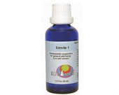 Rubimed Emvita 1 - 50 ml
