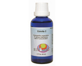 Rubimed Emvita 2 - 50 ml