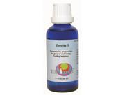 Rubimed Emvita 3 - 50 ml