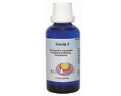 Rubimed Emvita 6 - 50 ml
