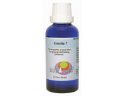 Rubimed Emvita 7 - 50 ml