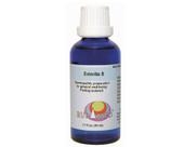 Rubimed Emvita 8 - 50 ml