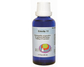 Rubimed Emvita 11 - 50 ml