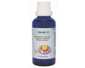Rubimed Emvita 12 - 50 ml