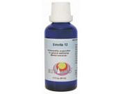 Rubimed Emvita 12 - 50 ml