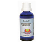 Rubimed Emvita 13 - 50 ml