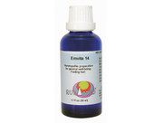 Rubimed Emvita 14 - 50 ml