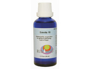 Rubimed Emvita 15 - 50 ml
