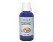 Rubimed Emvita 16 - 50 ml