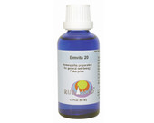 Rubimed Emvita 20 - 50 ml