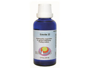 Rubimed Emvita 22 - 50 ml